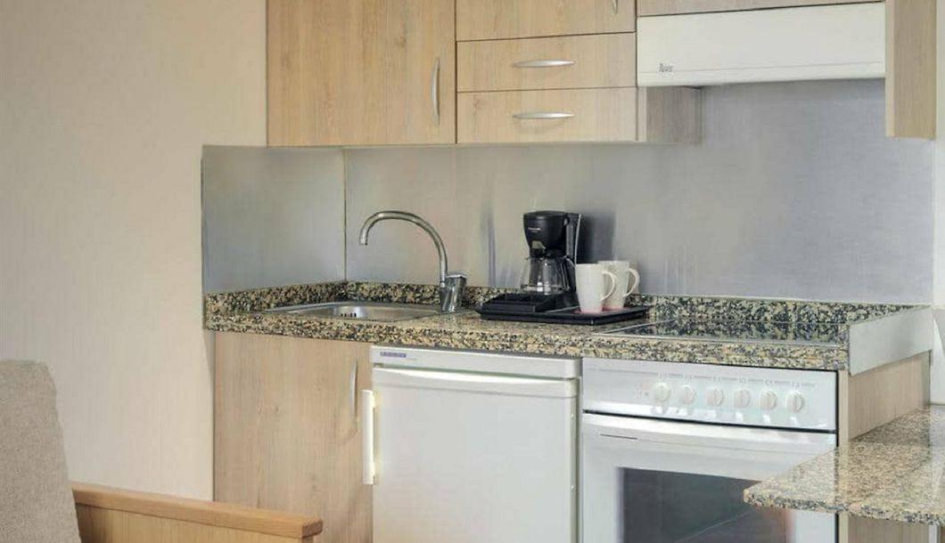Sol Sun Beach Apartamentos Adeje | Low Rates, No Hidden Fees